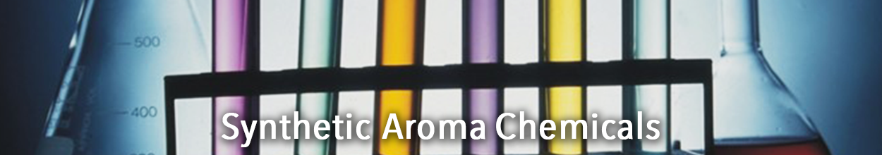 Synthetic_Aroma_Chemicals_ENG