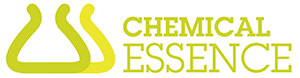 Chemical Essence